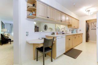 Photo 10: 310 13860 70 Avenue in Surrey: East Newton Condo for sale : MLS®# R2593741