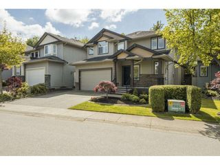 Photo 3: 21658 89TH AVENUE in Langley: Walnut Grove House for sale : MLS®# R2577877