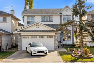 Main Photo: 770 Coral Springs Boulevard NE in Calgary: Coral Springs Detached for sale : MLS®# A1155106