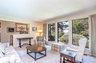 "Photo 10: 16776 NORTHVIEW Crescent in Surrey: Grandview Surrey House for sale in ""North Grandview"" (South Surrey White Rock)  : MLS®# R2457400"