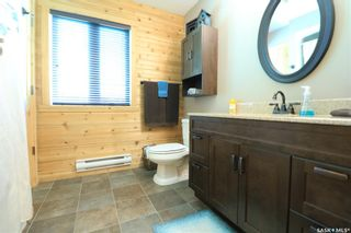 Photo 25: 164 Oak Place in Turtle Lake: Residential for sale : MLS®# SK865518