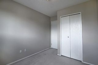 Photo 25: 18 12 TEMPLEWOOD Drive NE in Calgary: Temple Row/Townhouse for sale : MLS®# A1021832