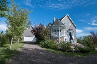 Photo 2: 51071 223: Rural Strathcona County House for sale : MLS®# E4261983