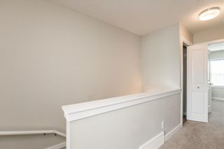 Photo 33: 135 SILVERADO Common SW in Calgary: Silverado Row/Townhouse for sale : MLS®# A1075373