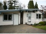 Property Photo: 34167 CEDAR AVE in Abbotsford