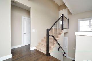 Photo 15: 534 Baltzan Bay in Saskatoon: Evergreen Residential for sale : MLS®# SK851258
