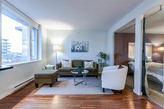 Photo 5: 507 328 E 11TH Avenue in Vancouver: Mount Pleasant VE Condo for sale (Vancouver East)  : MLS®# R2479136
