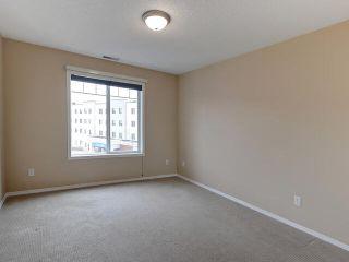 Photo 23: : St. Albert Condo for sale : MLS®# E4219110