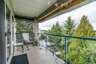 Photo 19: 315 33090 GEORGE FERGUSON Way: Condo for sale in Abbotsford: MLS®# R2526126