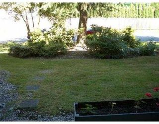 """Photo 4: 206 601 NORTH Road in Coquitlam: Coquitlam West Condo for sale in """"THE WOLVERTON"""" : MLS®# V551025"""