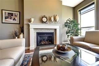Photo 3: 239 5165 Trepanier Bench Road: Peachland House for sale : MLS®# 10206898