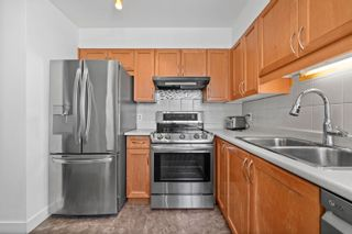 """Photo 2: 204 2195 W 40TH Avenue in Vancouver: Kerrisdale Townhouse for sale in """"THE DIPLOMAT IN KERRISDALE"""" (Vancouver West)  : MLS®# R2618112"""