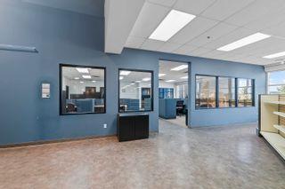 Photo 7: 5806 50th Avenue in Bonnyville Town: Bonnyville Industrial for sale : MLS®# E4248502