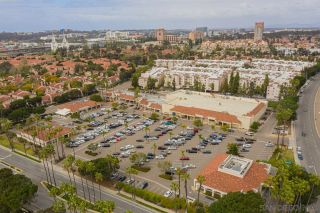 Photo 21: UNIVERSITY CITY Condo for sale : 3 bedrooms : 7858 Camino Raposa in San Diego