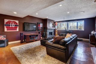 Photo 30: 6310 BOW Crescent NW in Calgary: Bowness Detached for sale : MLS®# A1088799
