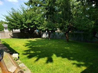 Photo 37: 3858 CHADSEY Crescent in Abbotsford: Central Abbotsford House for sale : MLS®# R2583518