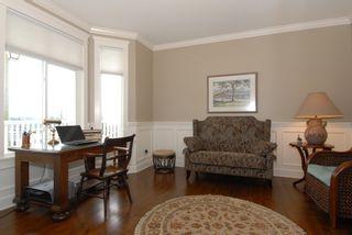 "Photo 3: 987 PARKER Street: White Rock House for sale in ""White Rock Hillside"" (South Surrey White Rock)  : MLS®# F1303267"