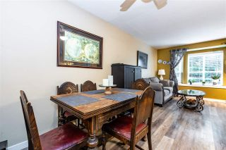 """Photo 7: 106 46693 YALE Road in Chilliwack: Chilliwack E Young-Yale Condo for sale in """"THE ADRIANNA"""" : MLS®# R2534655"""
