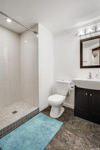 Photo 26: 803 715 Hart Road in Saskatoon: Blairmore Residential for sale : MLS®# SK871290