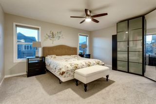 Photo 12: 144 Cougar Ridge Manor SW in Calgary: Cougar Ridge Detached for sale : MLS®# A1098625