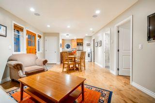 Photo 25: 949 ARBUTUS BAY Lane: Bowen Island House for sale : MLS®# R2615940