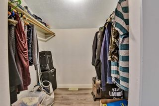 """Photo 24: 32 10238 155A Street in Surrey: Guildford Townhouse for sale in """"Chestnut Lane"""" (North Surrey)  : MLS®# R2599114"""