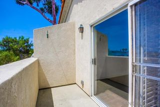 Photo 15: PACIFIC BEACH Townhouse for sale : 3 bedrooms : 1555 Fortuna Ave in San Diego