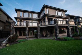 Photo 3: 3106 Watson Green in Edmonton: Zone 56 House for sale : MLS®# E4254841