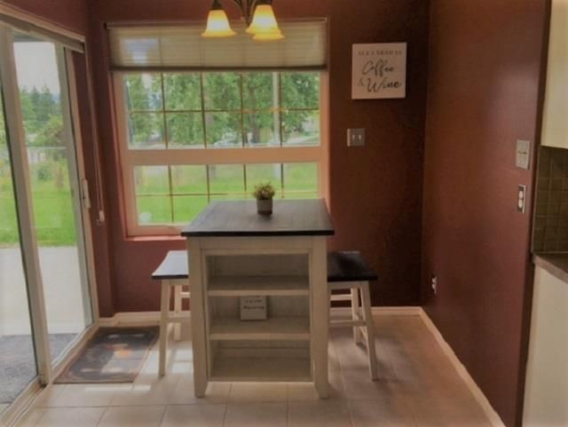 Photo 8: Photos: 490 PATCHETT Street in Quesnel: Quesnel - Town House for sale (Quesnel (Zone 28))  : MLS®# R2595649