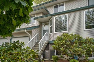 "Photo 30: 13 34332 MACLURE Road in Abbotsford: Abbotsford East Townhouse for sale in ""IMMEL RIDGE"" : MLS®# R2510549"