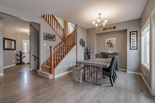Photo 16: 209 Topaz Gate: Chestermere Residential for sale : MLS®# A1071394