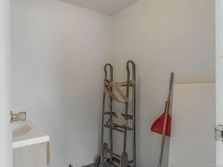 Photo 23: 4405 Bute St in : PA Port Alberni Mixed Use for sale (Port Alberni)  : MLS®# 885490