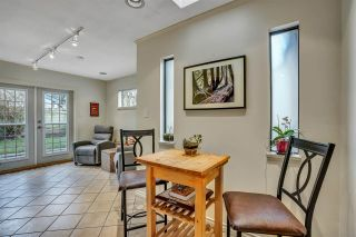 Photo 15: 6441 SHERIDAN Road in Richmond: Woodwards House for sale : MLS®# R2530068