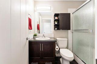 Photo 18: 401 20 Royal Oak Plaza NW in Calgary: Royal Oak Apartment for sale : MLS®# A1147248