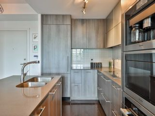 Photo 8: 409 170 Avenue Road in Toronto: Annex Condo for sale (Toronto C02)  : MLS®# C5376222