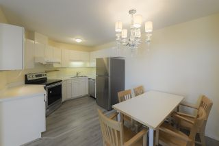 """Photo 5: 405 7051 BLUNDELL Road in Richmond: Brighouse South Condo for sale in """"WINDSOR GARDEN"""" : MLS®# R2536854"""