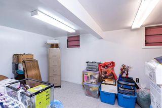 Photo 15: 391 Whittier Avenue East in Winnipeg: East Transcona Residential for sale (3M)  : MLS®# 202012208