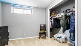 Photo 38: 7 DAVY Crescent: Sherwood Park House for sale : MLS®# E4261435