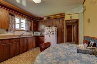 Photo 8: 1493 North Main Street in Westville: 107-Trenton,Westville,Pictou Residential for sale (Northern Region)  : MLS®# 202121313