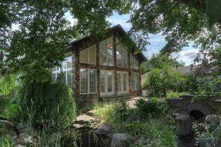 Photo 2: 8709 102 Avenue in Edmonton: Zone 13 House for sale : MLS®# E4176986