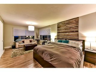 Photo 14: 8801 DELVISTA DR in Delta: Nordel House for sale (N. Delta)  : MLS®# F1448139