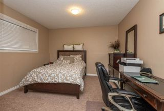 Photo 14: 15404 64 Street in Edmonton: Zone 03 House for sale : MLS®# E4243342