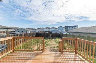 Photo 35: 15729 141 Street in Edmonton: Zone 27 House for sale : MLS®# E4244011