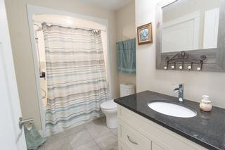 Photo 11: 21 Selena Court in Port Williams: 404-Kings County Residential for sale (Annapolis Valley)  : MLS®# 202109662
