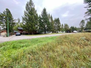 Photo 5: 4742 BLAKLEY PLACE in Radium Hot Springs: Vacant Land for sale : MLS®# 2461059