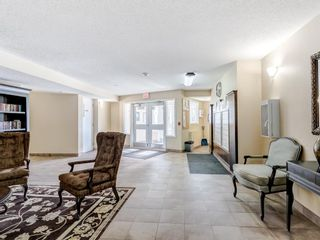Photo 28: 2113 5200 44 Avenue NE in Calgary: Whitehorn Apartment for sale : MLS®# A1093257