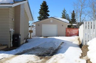 Photo 27: 10 SCOVIL Place in Mackenzie: Mackenzie -Town House for sale (Mackenzie (Zone 69))  : MLS®# R2564717