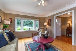 Photo 6: 1235/1237 Rudlin St in VICTORIA: Vi Fernwood House for sale (Victoria)  : MLS®# 791620