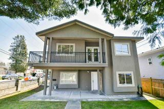Photo 32: 7258 STRIDE Avenue in Burnaby: Edmonds BE House for sale (Burnaby East)  : MLS®# R2575473
