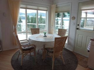 Photo 12: 7851 Squilax Anglemont Road in Anglemont: North Shuswap House for sale (Shuswap)  : MLS®# 10093969